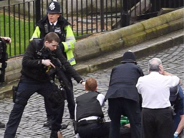 Londonattack2