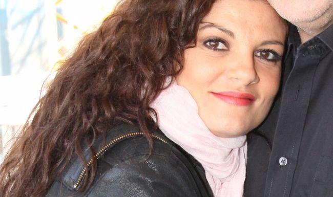 Tania Trypi