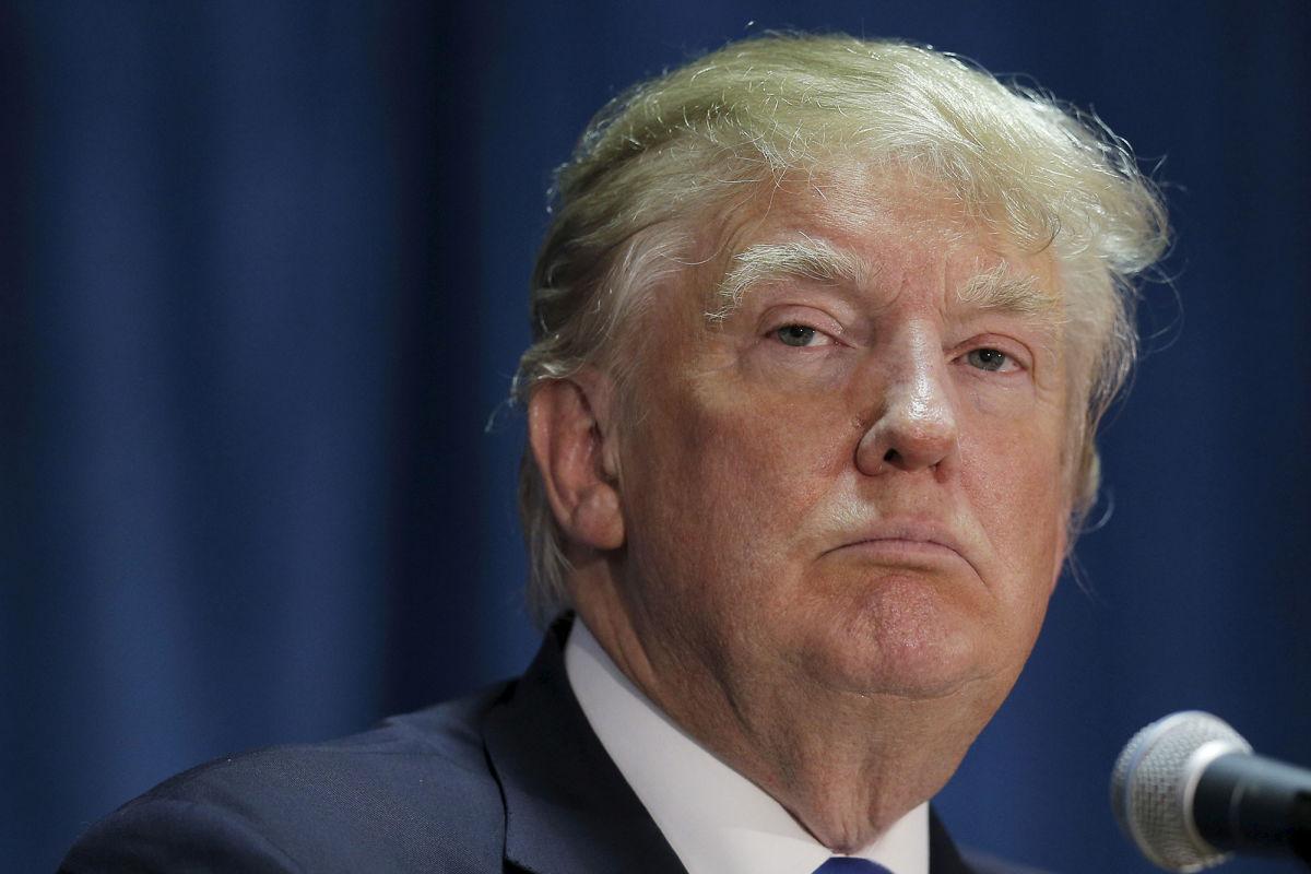 Donald Trump3