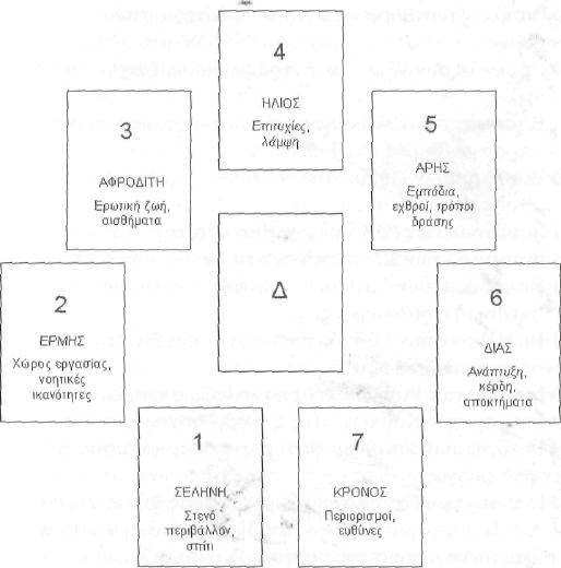 grafima tarw2