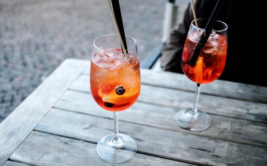 summer drinks2
