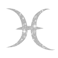 IXTHEIS 200x200 silver