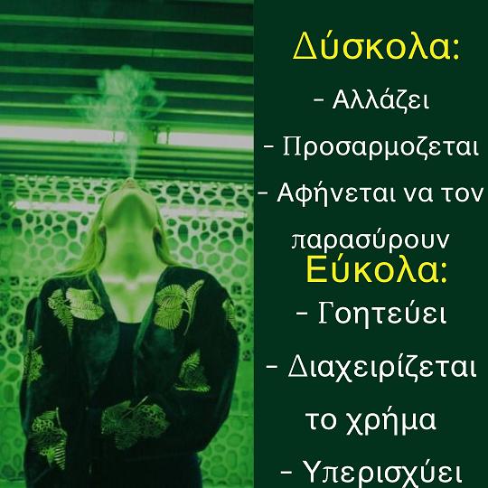 TAURUS ODIGOS1