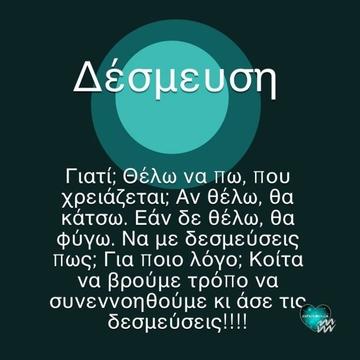 ydroxoos9