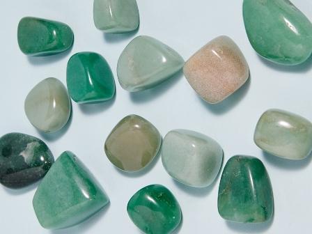 Green Aventurine1