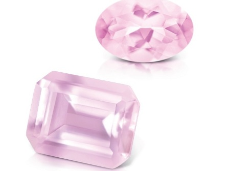 PinkTopaz 640x640