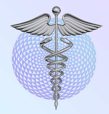 1-medical-hyp-symbol-logo