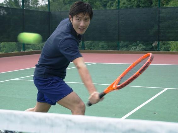 1486496457_Tennis-010