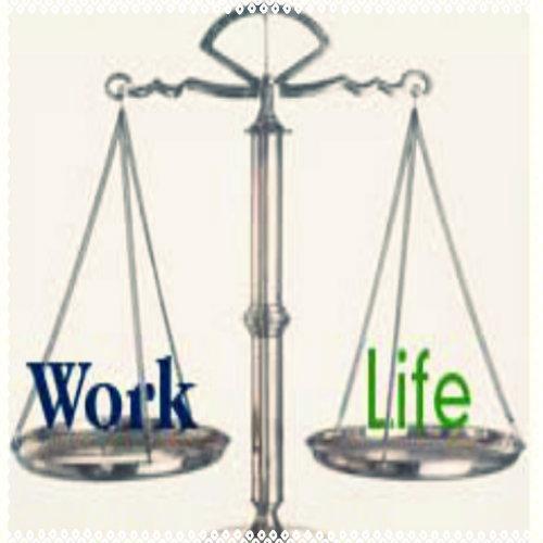 2work_life