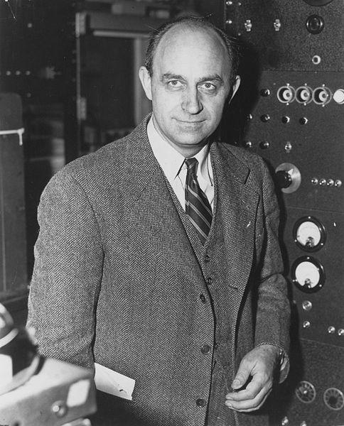 484px-Enrico_Fermi_1943-49