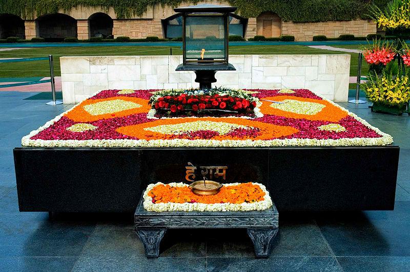 800px-Gandhi_Memorial