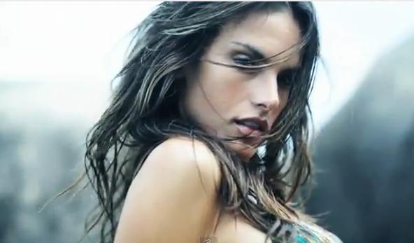 Alessandra_Ambrosio