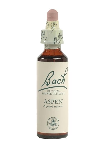 Aspen_2