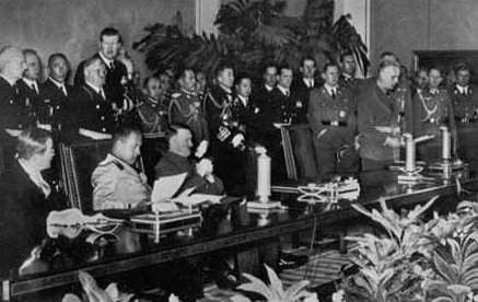 Axis_Powers_Tripartite_Pact