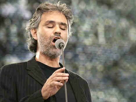 Bocelli_Live_8