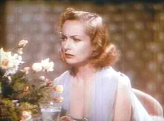 Carole_Lombard_in_Nothing_Sacred_trailer