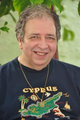 ChristosPaizis