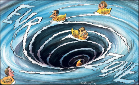 Eurozone_debt_crisis_cartoon