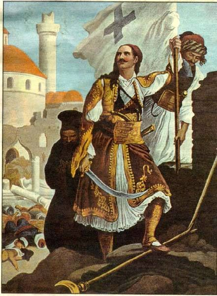 Fall_of_Tripolis