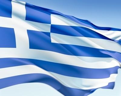 Greek20Flag1
