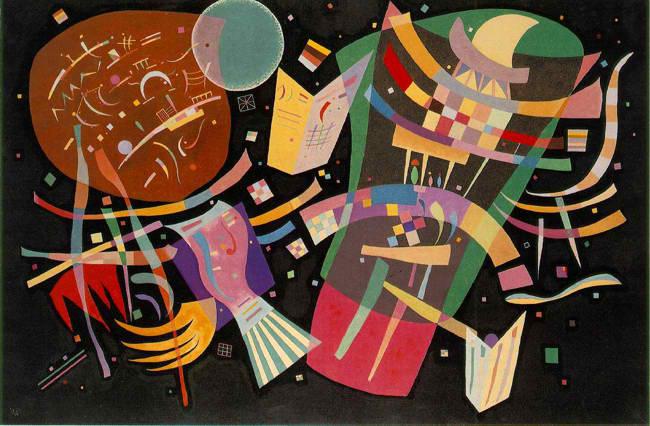 Kandinsky_1939_Composition-X.png