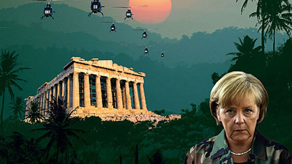 Merkel20and20Greece1