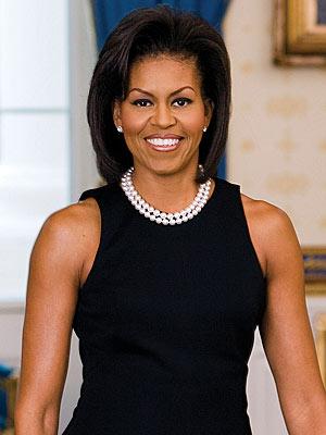 Michelle20Obama1_copy