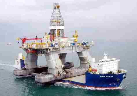 OIL-DRIL_508_355-474x331_copy