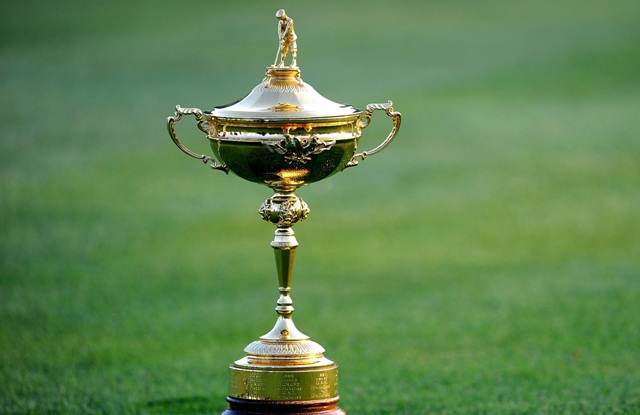 Ryder_Cup_trophy2b