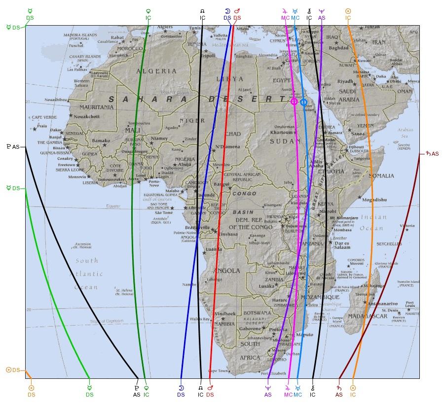 Sarkozy_Astrocartography