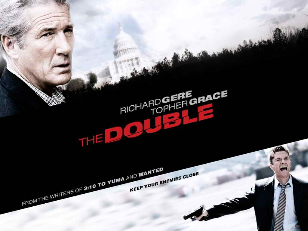 The-Double_richard_gere