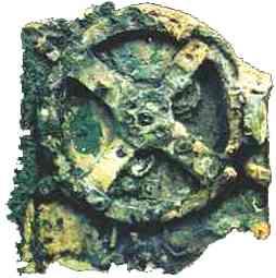 antikithcomp