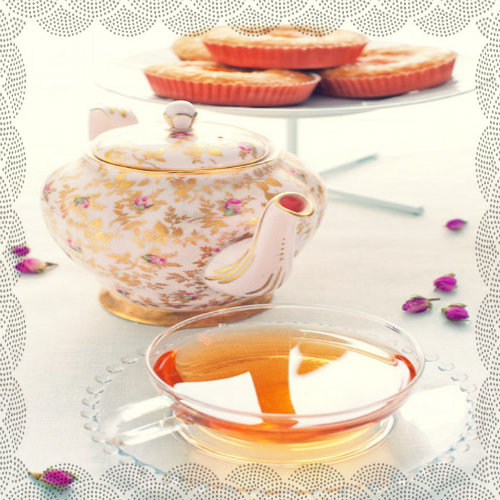 apricot_tea