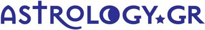 astrology_logo2_copy_copy_copy_copy
