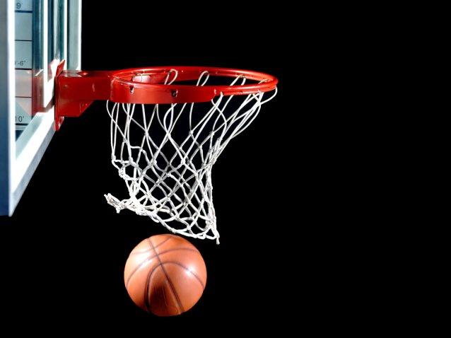 basketball_12_copy