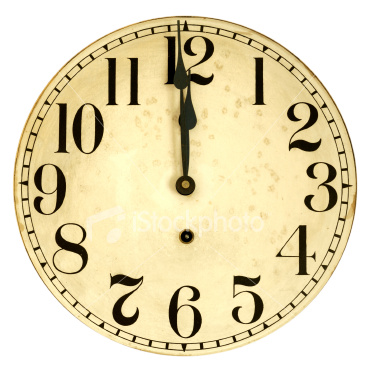 clock_copy