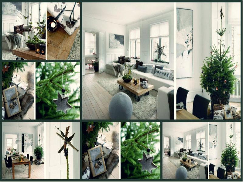 collage_parthenos