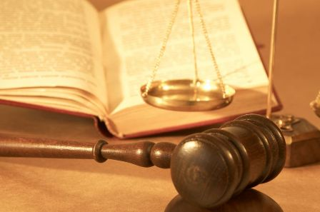 court-gavel-scales-of-justice2