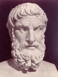 epikoyros