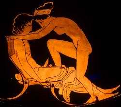 eroticscenes
