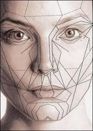 face_2.1