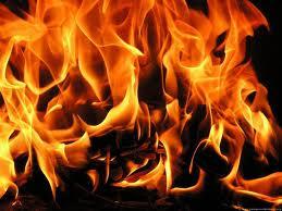 fire_copy