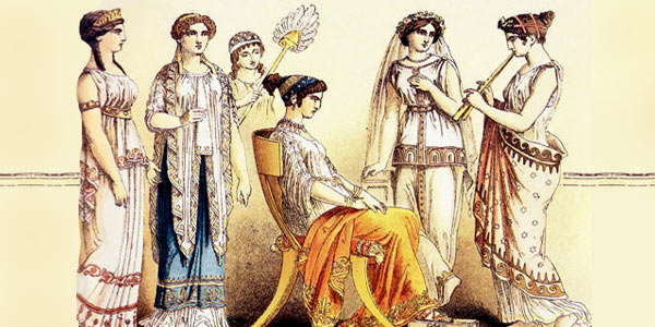 greek-mathematician-women