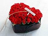 happy-valentine-day-flower