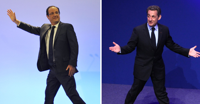 hollande-sarkozy-afp-670