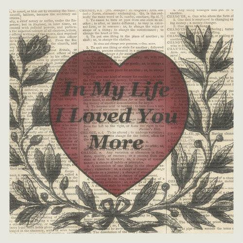 24-10-2014 LOVE POEM NERO
