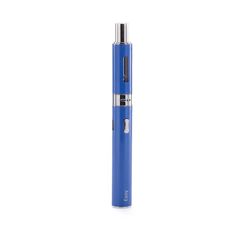 Easy Blue01