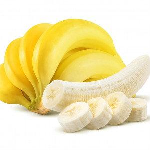 banana-solar-plexus-chakra-