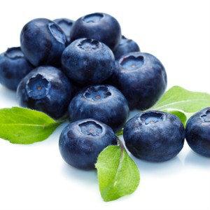 blueberry-throat-chakra