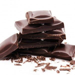 chocolate-heart-chakra